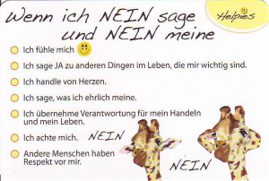 Helpies_nein_nein